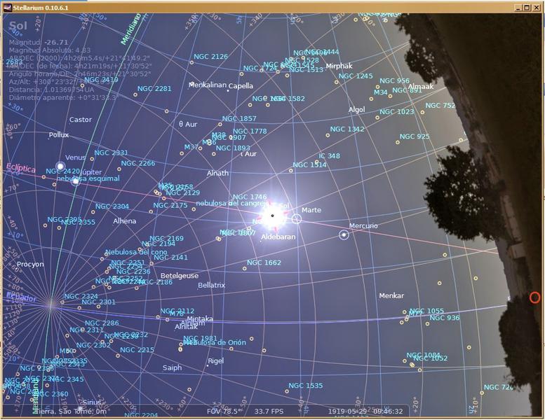 Nombre:  eclipse_1919_foto_ecuatorial_02.jpg Vistas: 523 Tamaño: 85,4 KB