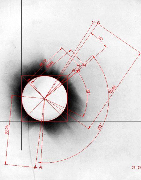 Nombre:  eclipse_1919_estudio_02.jpg Vistas: 525 Tamaño: 37,8 KB