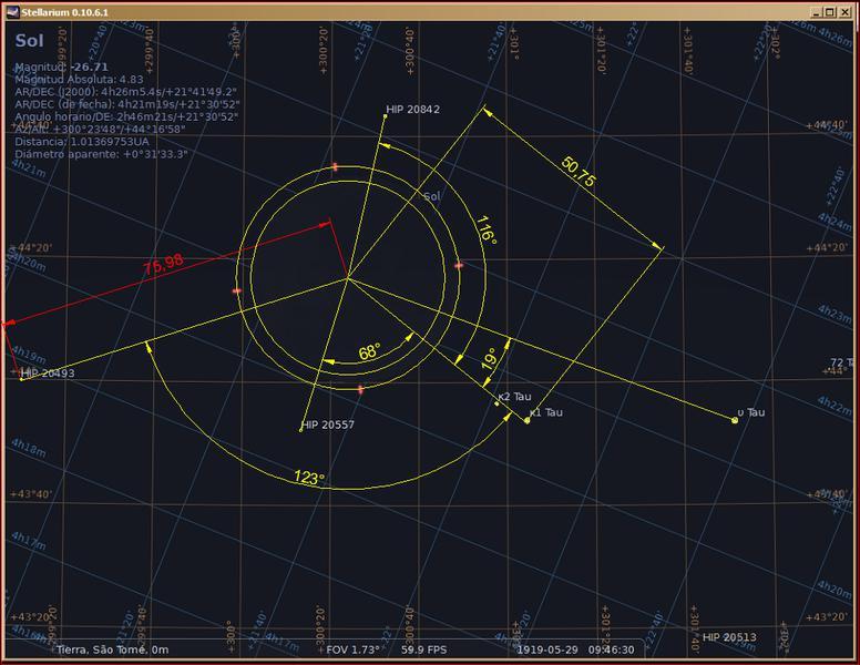 Nombre:  eclipse_1919_estudio_03.jpg Vistas: 592 Tamaño: 63,8 KB