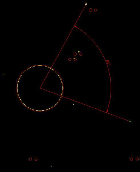 Nombre:  eclipse_1919_estudio_01.jpg Vistas: 554 Tamaño: 9,8 KB