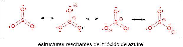 Valencia No Numero De Oxidación Y Estructuras De Lewis