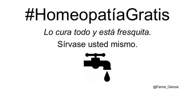 Nombre:  Homeopatia.jpg Vistas: 210 Tamaño: 22,0 KB