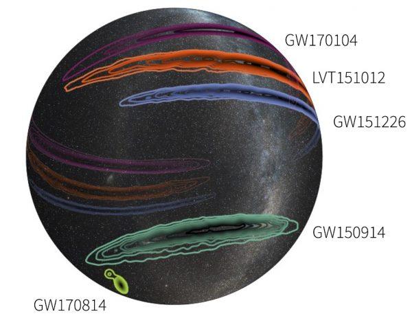 Nombre:  Ondas Gravit.jpg Vistas: 400 Tamaño: 42,7 KB