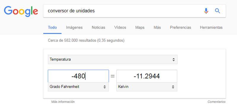 Nombre:  error google.jpg Vistas: 199 Tamaño: 20,3 KB