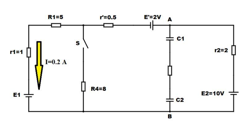 Nombre:  Circuito dc2.jpg Vistas: 81 Tamaño: 15,3 KB