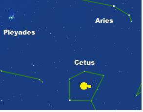 Nombre:  Earth-Moon.png Vistas: 185 Tamaño: 43,5 KB