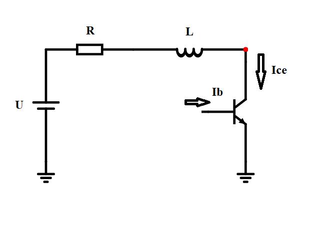 Nombre:  Transistor.png Vistas: 782 Tamaño: 7,4 KB