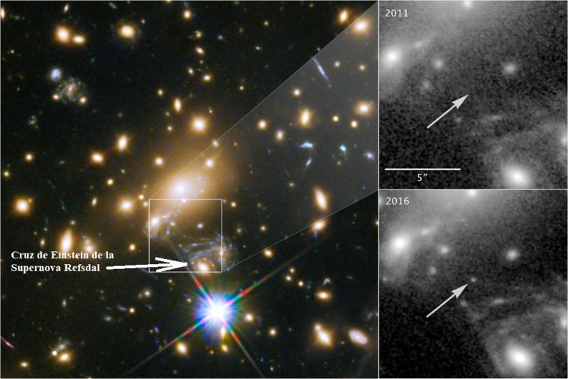 Nombre:  Estrella mas lejana.jpg Vistas: 93 Tamaño: 55,0 KB