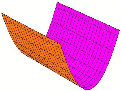 Nombre:  cilindro parabolico.jpg Vistas: 123 Tamaño: 44,1 KB