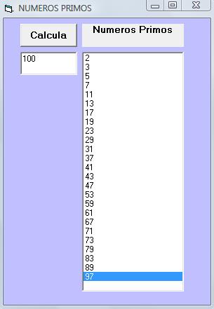 Nombre:  CalculaPrimos.png Vistas: 198 Tamaño: 14,9 KB