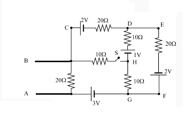 Nombre:  Circuit 1.png Vistas: 65 Tamaño: 23,8 KB