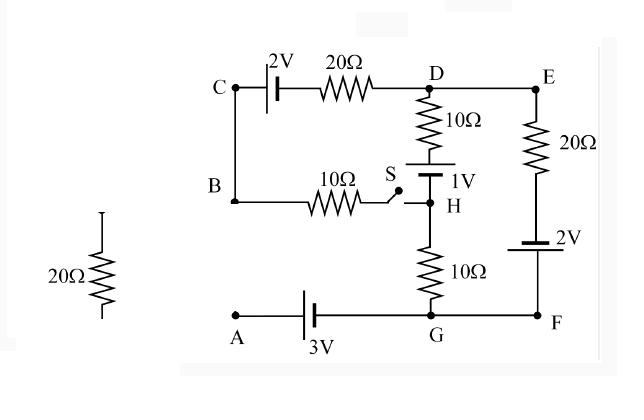 Nombre:  Circuit aternatiu.png Vistas: 65 Tamaño: 26,3 KB