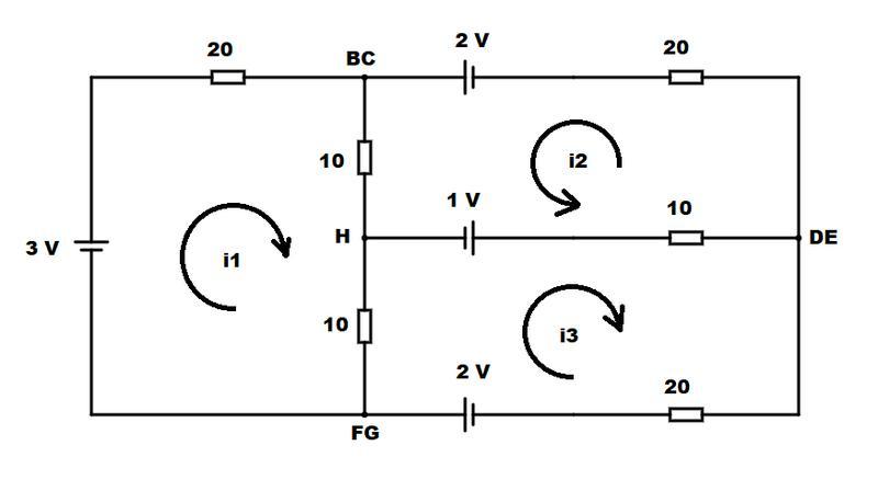 Nombre:  Circuit DC.jpg Vistas: 51 Tamaño: 19,3 KB
