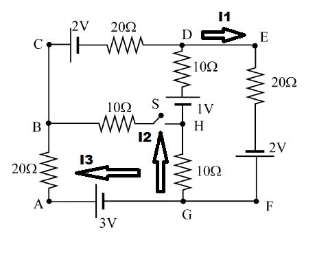 Nombre:  Circuit sin switch.png Vistas: 54 Tamaño: 23,6 KB