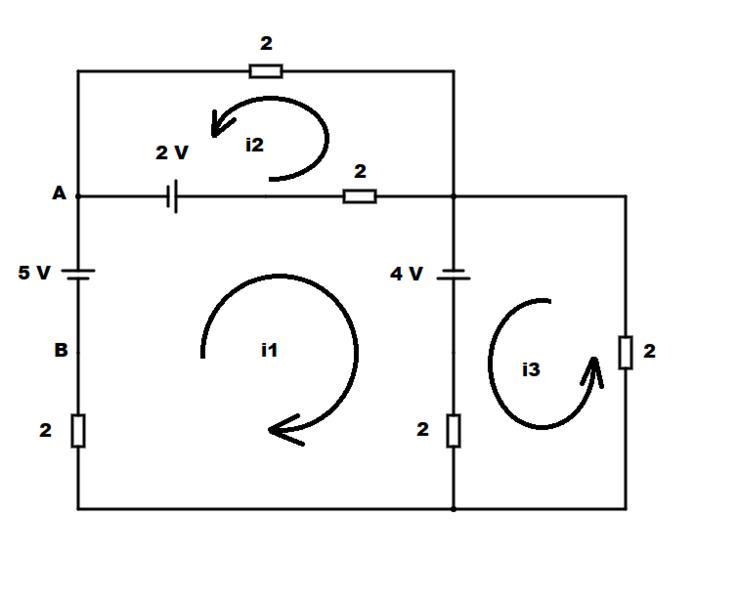 Nombre:  Circuit DC.jpg Vistas: 39 Tamaño: 18,8 KB