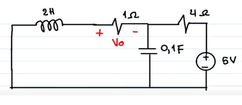Nombre:  DC circuit.jpg Vistas: 40 Tamaño: 16,6 KB