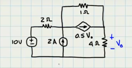 Nombre:  DC circuit2.png Vistas: 40 Tamaño: 138,3 KB