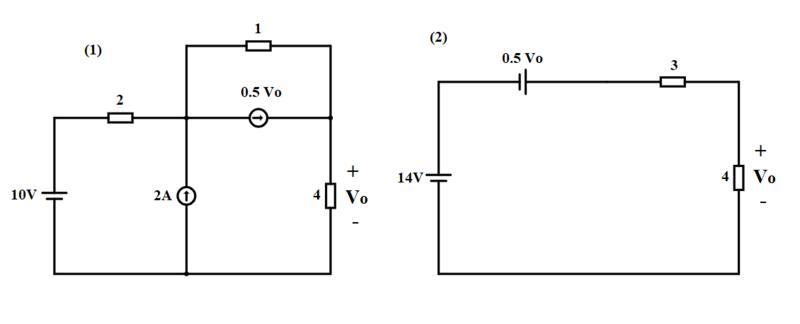 Nombre:  Circuit FD1.jpg Vistas: 22 Tamaño: 10,1 KB