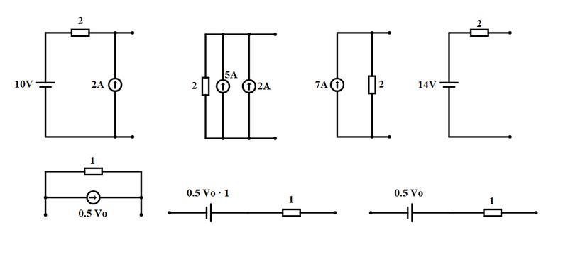 Nombre:  circuit FD2.jpg Vistas: 22 Tamaño: 14,9 KB