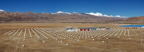 Nombre:  D20190614-Tibet-AS-gamma-Experiment-580x209.jpg Vistas: 9 Tamaño: 39,7 KB
