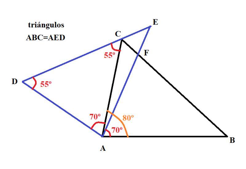 Nombre:  Triangulo.jpg Vistas: 31 Tamaño: 24,5 KB