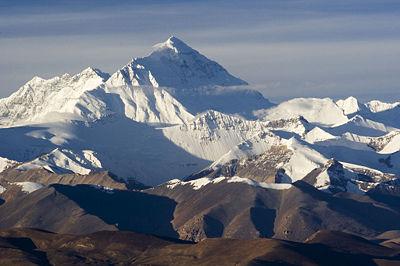 Nombre:  400px-IMG_2124_Everest.jpg Vistas: 768 Tamaño: 27,0 KB