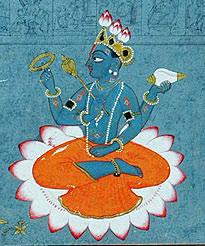 Nombre:  Vishnu.jpg Vistas: 1826 Tamaño: 25,5 KB