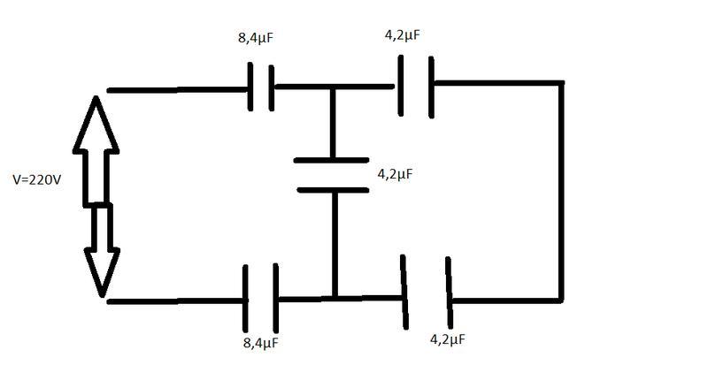 Nombre:  circuito.jpg Vistas: 165 Tamaño: 14,8 KB