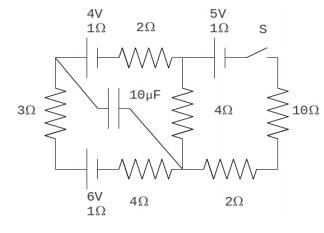 Nombre:  circuito1.PNG Vistas: 60 Tamaño: 32,6 KB