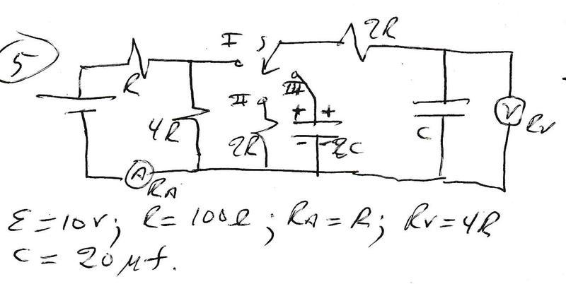 Nombre:  La energía disipada en la resistencia hasta el instante t.jpg Vistas: 131 Tamaño: 31,4 KB