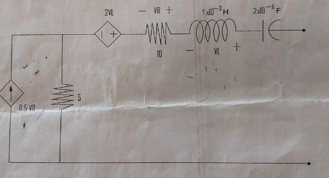 Nombre:  circuito.jpeg Vistas: 62 Tamaño: 46,4 KB