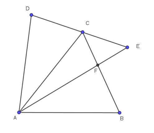 Nombre:  triangulo angulo AED.png Vistas: 65 Tamaño: 13,5 KB