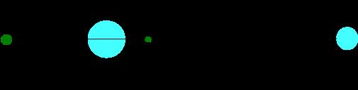 Nombre:  L3.png Vistas: 2645 Tamaño: 5,4 KB