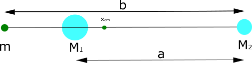 Nombre:  L3.png Vistas: 2643 Tamaño: 5,4 KB
