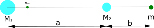 Nombre:  L2.png Vistas: 1973 Tamaño: 5,1 KB